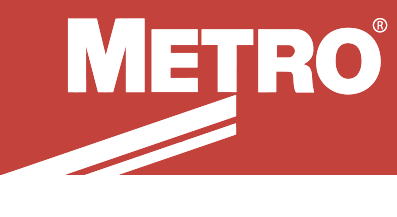 Metro Authorized Dealer