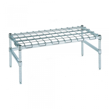 Super Erecta HD Dunnage Rack